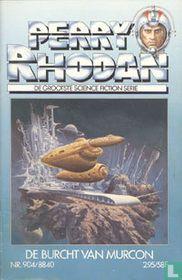Perry Rhodan 904