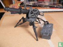 Tripod Laser Gun