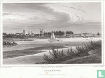 Culenborg