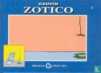Zotico 1