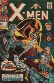 X-Men 33