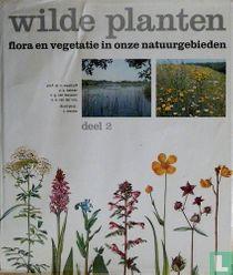 Wilde planten 2