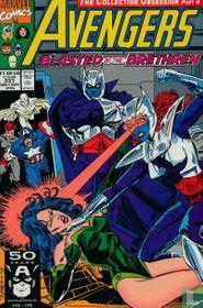 Avengers 337