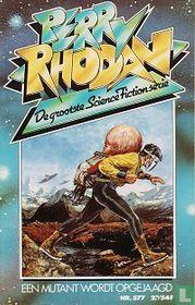 Perry Rhodan 577