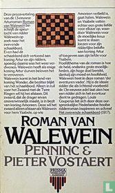 Roman van Walewein acheter
