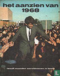 Het aanzien van 1968