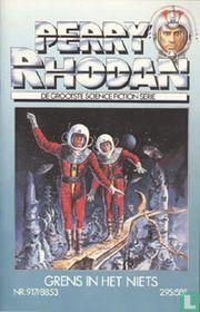 Perry Rhodan 917