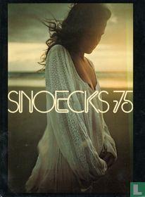 Snoecks 75