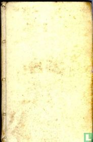 Batavische Out-heeden, met de verhandeling over de drie uytloopen van den Rhyn
