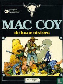 De Kane Sisters
