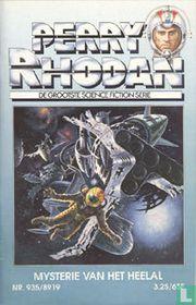 Perry Rhodan 935