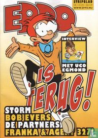 Eppo - 2e reeks (tijdschrift)