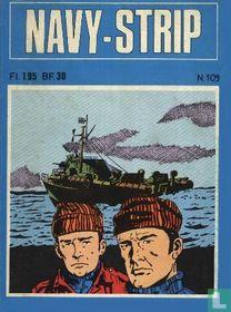 Navy-strip 109