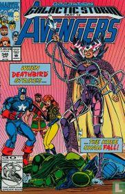 The Avengers 346