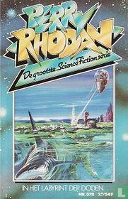 Perry Rhodan 578