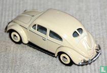 VW Kever Bril