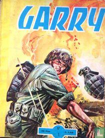 Garry 1