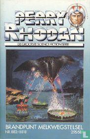 Perry Rhodan 882