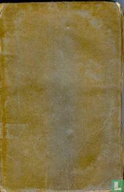 Palamedes of Vermoorde Onnozelheit, Treurspel met aanteekeningen uit 's Dichters mondt opgeschreven.
