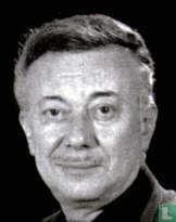 Regnier, Michel