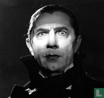 Dracula [films]