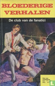 De club van de fanatici