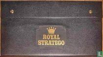 Royal Stratego