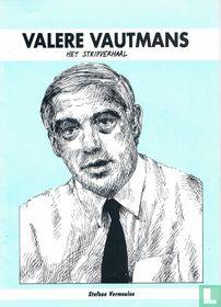 Valère Vautmans