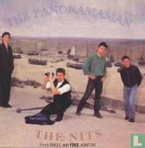 The Panoramaman