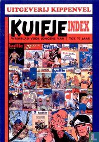 Kuifje Index