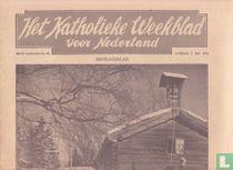 Het katholieke weekblad voor Nederland 28