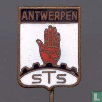 Antwerperpen sts