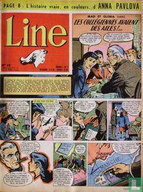 Line 58