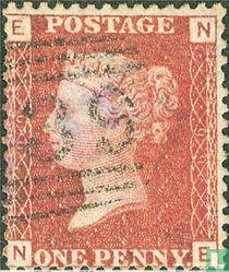 Koningin Victoria (99)