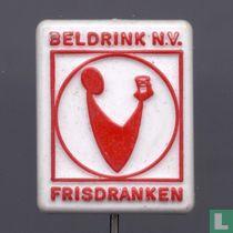 Beldrink N.V. frisdranken