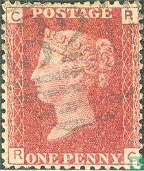 Koningin Victoria (115)