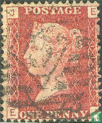 Koningin Victoria (117)