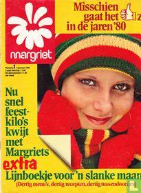 Margriet 1