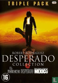 Desperado Collection