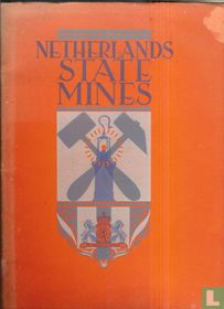 Netherlands State Mines