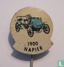 1900 Napier [blue]