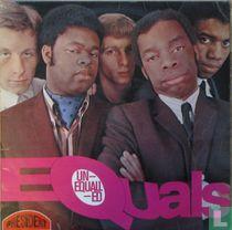 Unequaled Equals