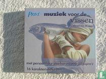 Muziek voor de Vissen