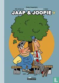 Jaap & Joopie 2