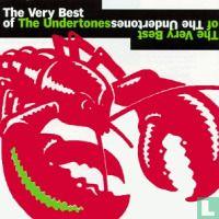 The Very Best of the Undertones