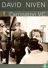 Carrington VC