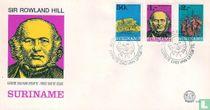 London Stamp Exhibition