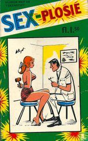 Sex-plosie