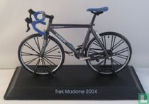 Miniature bike