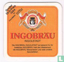 Grosser DLG Preis 1994